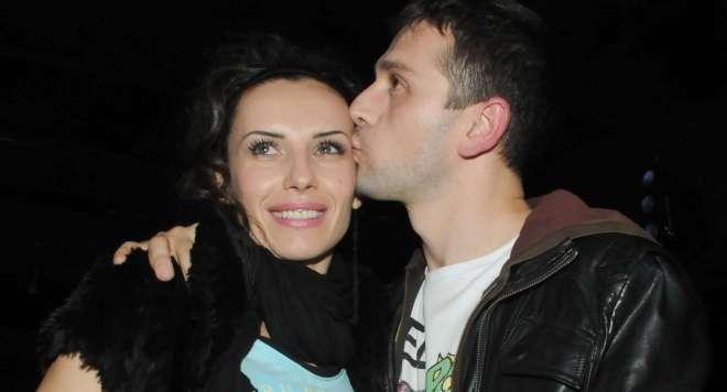 Александър Сано разкри как предложил брак на Нели