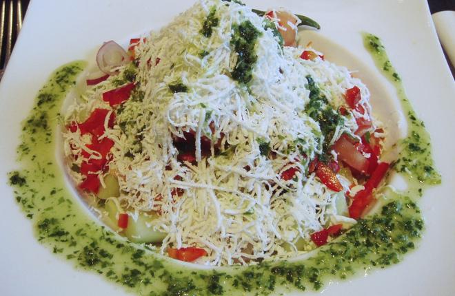 shopska-salata