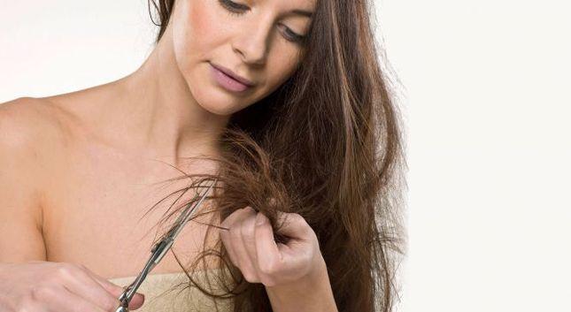 Рецепта за цъфтяща коса