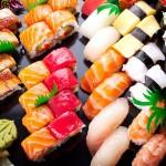 yaponska-dieta