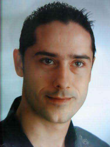 Антон Спасов: Ефект- 2 ме спаси от ранно оплешивяване!