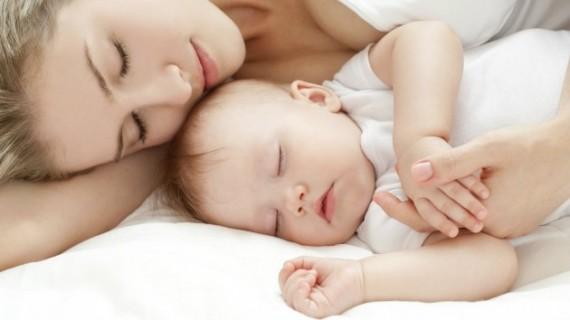 2 безценни съвета за отслабване след раждане