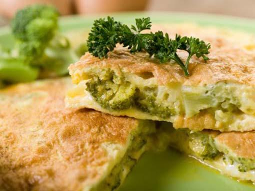brokoli-qstie