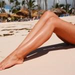 depilaciq-plaj