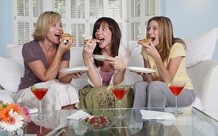 dieta-priqteli