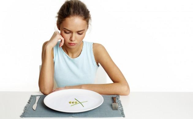 glad-dieta