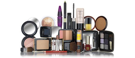 10 опасни съставки в козметиката