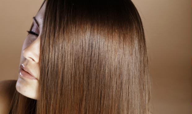 Тайни за красива коса
