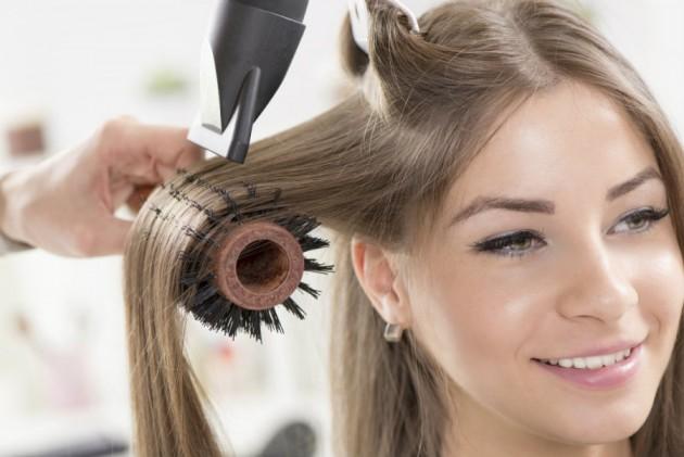 7 начина за третиране на косата, които я увреждат