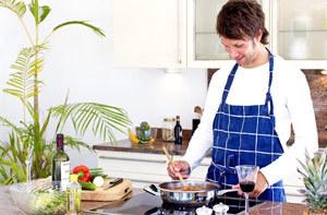 man_cooking7