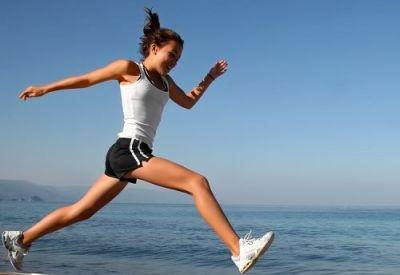 5 упражнения, които ще преобразят тялото ви
