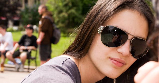 Луиза Григорова се загаджи с Дъртата пияница