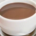shokolad-napitka