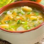 supa-recepti