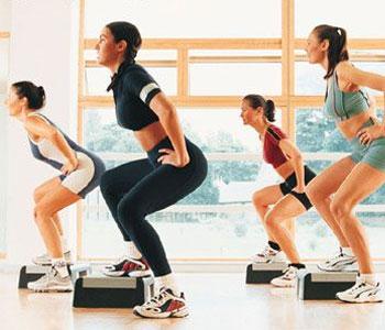 6 начина да топим повече мазнини  на тренировка