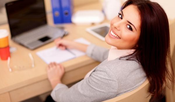 7 начина работата да ви прави щастливи