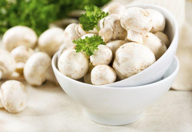 6 храни за вашата диета за отслабване