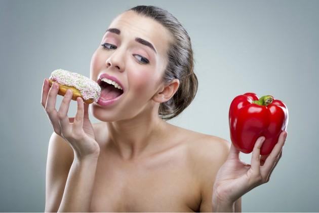 dieti-izbor