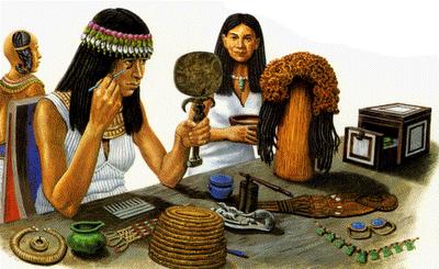egipet-taini