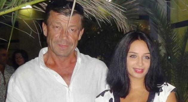 Сашо Майонезата: Елен Колева е к*рва! Пак я изгоних!