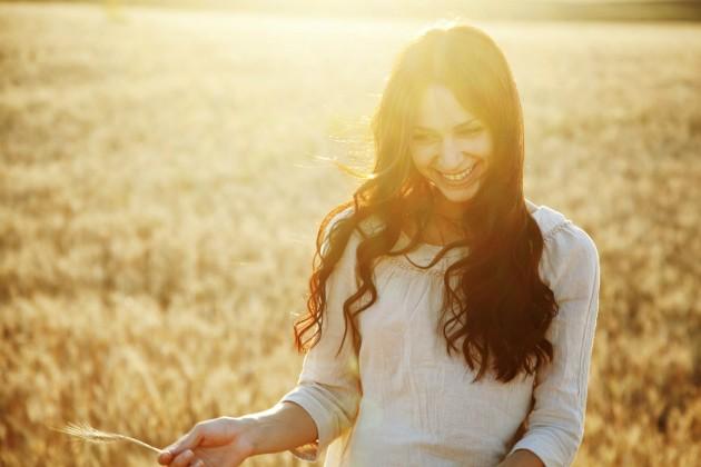 Как да балансираме хормоните