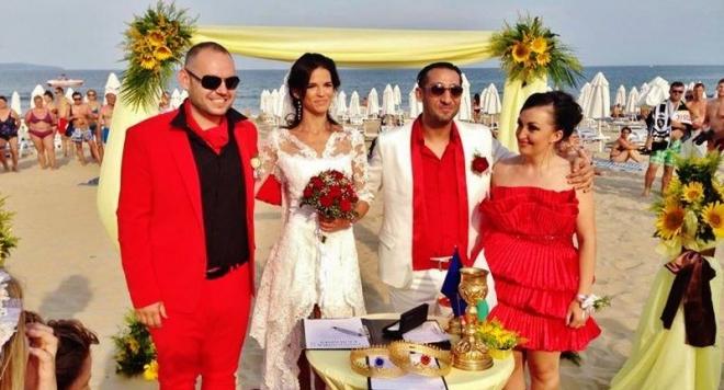 iliyan-plajna-svatba