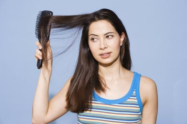 3 домашни рецепти за съживяване на косата