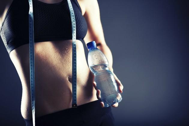 5 много лесни начини за по- бърз метаболизъм