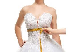 svatba-dieta