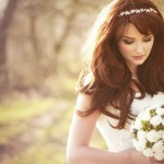 svatba-otslabvane