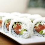 yaponska-hrana