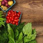 zelenchutsi-zdrave