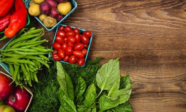 8 невинни храни, които могат да са опасни за здравето