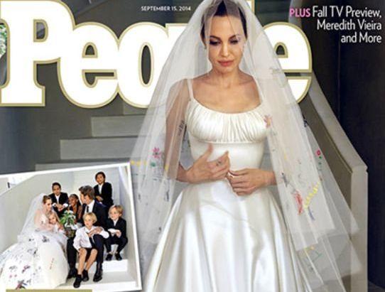 andjelina-pit-svatba