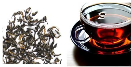 cheren-chai