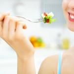 dieta-saut-biich