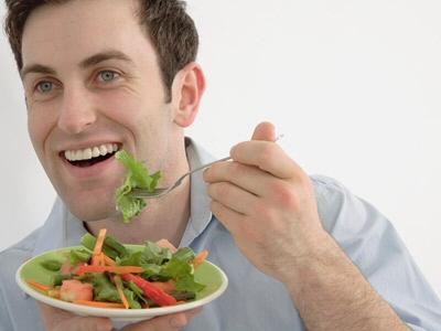 dieta-za-muje