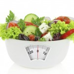 hrani-kalorii
