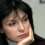 jeni-kalkandjieva-razvod