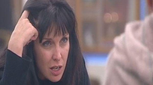 jeni-kalkandjieva-skandal