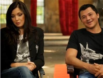 Жени Калканджиева: С Тачо сме правили групов с*кс! Давам му да ми изневерява!