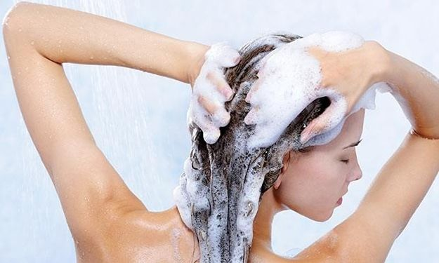 kosa-miene-shampoan