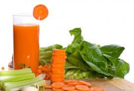morkovi-dieta