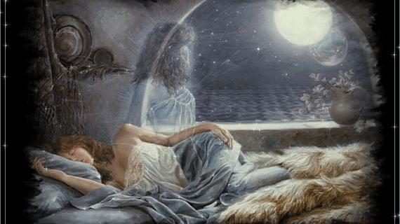 7 интересни факта за сънищата
