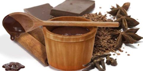 shokolad-maska