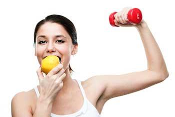 sport-hrana