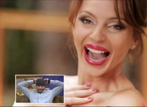 Пияната Зорница Линдарева погна Тачо! Бившите любовници се скараха жестоко!