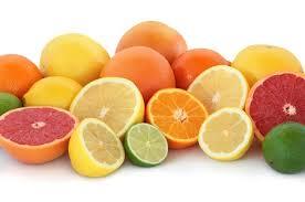 citrusi-dieti