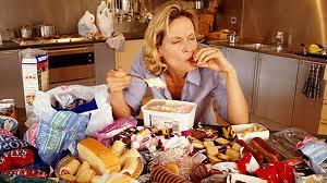 dieta-antistres