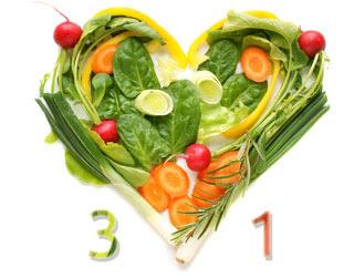 dieta-otslabvane-3-1